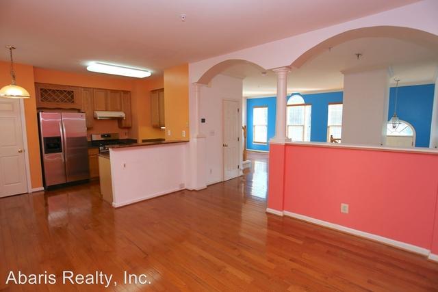 3 Bedrooms, Gaithersburg Rental in Washington, DC for $2,650 - Photo 2