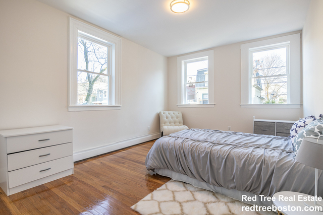 1 Bedroom, Columbia Point Rental in Boston, MA for $2,450 - Photo 1