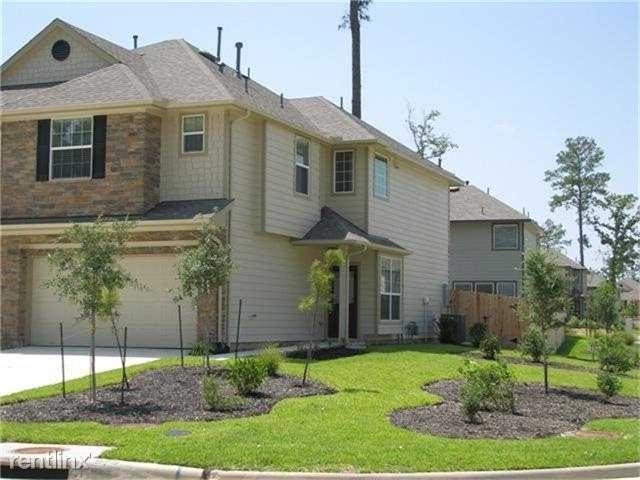 3 Bedrooms, Sterling Ridge Rental in Houston for $1,650 - Photo 1