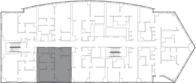 1 Bedroom, Fenway Rental in Boston, MA for $4,660 - Photo 1