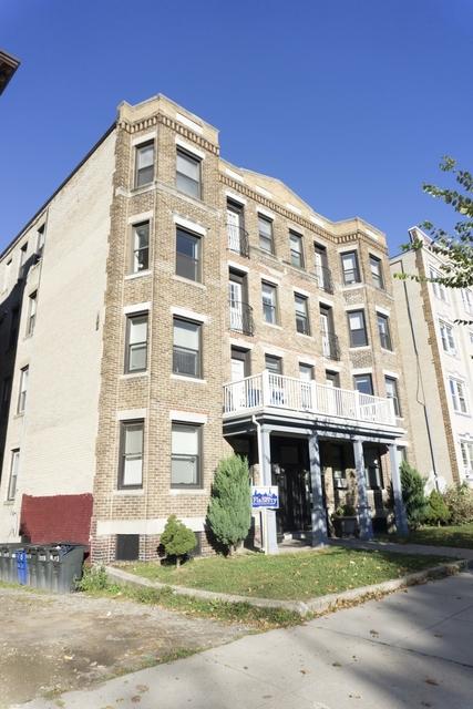 4 Bedrooms, Washington Park Rental in Boston, MA for $2,575 - Photo 1