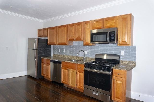 4 Bedrooms, Washington Park Rental in Boston, MA for $2,575 - Photo 2