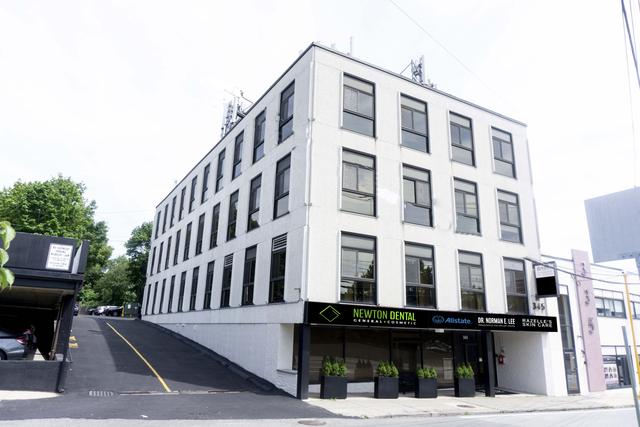 Studio, Thompsonville Rental in Boston, MA for $920 - Photo 1