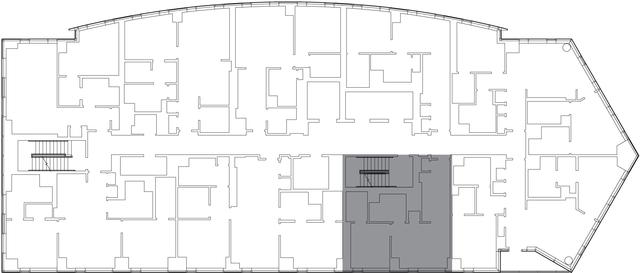 1 Bedroom, Fenway Rental in Boston, MA for $4,480 - Photo 1