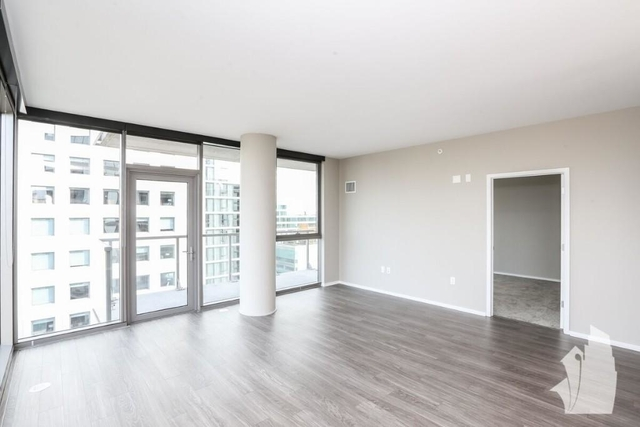 2 Bedrooms, West Loop Rental in Chicago, IL for $3,565 - Photo 2