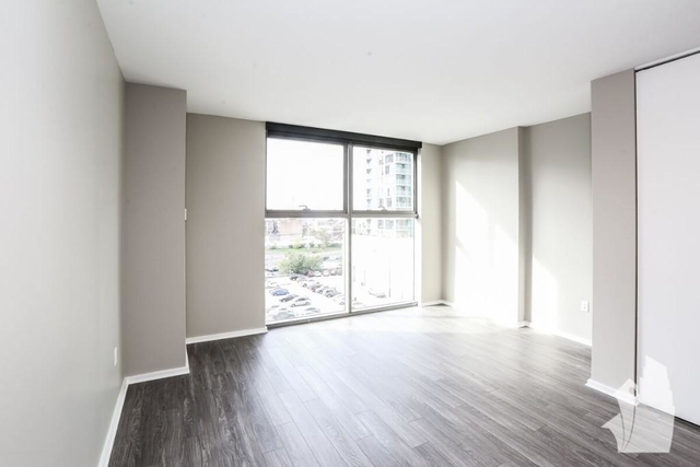 Studio, West Loop Rental in Chicago, IL for $1,967 - Photo 2