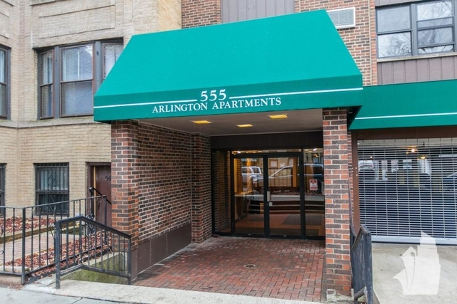 1 Bedroom, Park West Rental in Chicago, IL for $1,840 - Photo 2