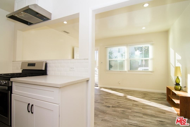 1 Bedroom, South Robertson Rental in Los Angeles, CA for $2,495 - Photo 1