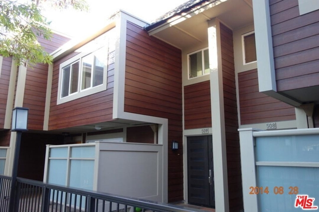 2 Bedrooms, Silver Strand Rental in Los Angeles, CA for $5,100 - Photo 1