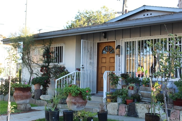 3 Bedrooms, Harbor Gateway South Rental in Los Angeles, CA for $3,000 - Photo 1