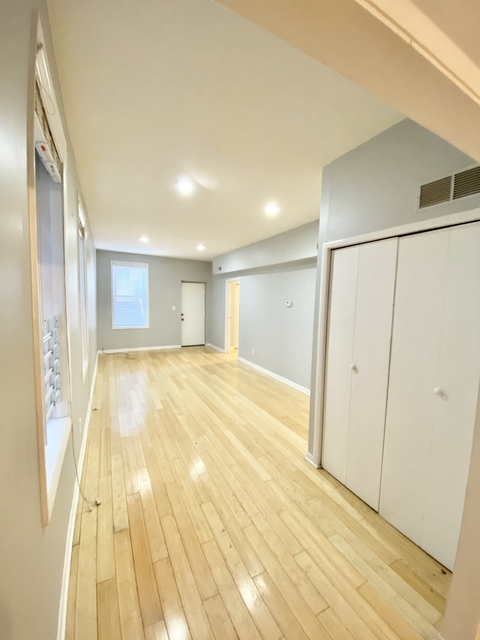 3 Bedrooms, Noble Square Rental in Chicago, IL for $2,050 - Photo 2