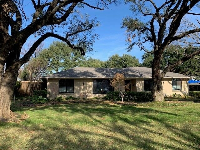 3 Bedrooms, Hillcrest Forest Rental in Dallas for $3,850 - Photo 1