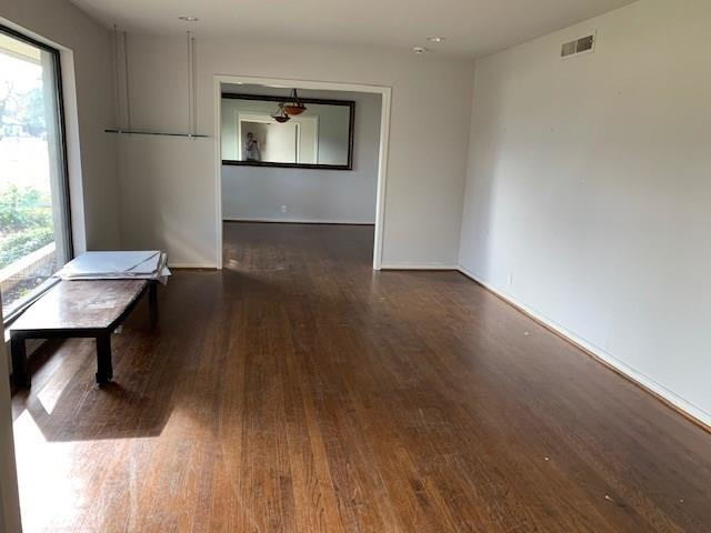 3 Bedrooms, Hillcrest Forest Rental in Dallas for $3,850 - Photo 2