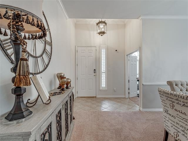 3 Bedrooms, Hulen Heights Rental in Dallas for $1,820 - Photo 2