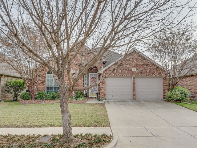 3 Bedrooms, Hulen Heights Rental in Dallas for $1,820 - Photo 1