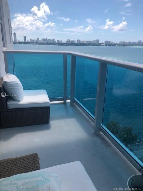 1 Bedroom, Treasure Island Rental in Miami, FL for $1,600 - Photo 1