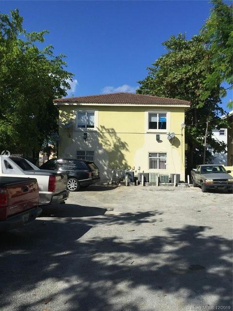 2 Bedrooms, East Little Havana Rental in Miami, FL for $1,375 - Photo 1