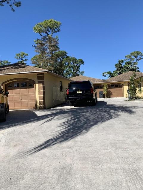 3 Bedrooms, Sugar Pond Manor of Wellington Rental in Miami, FL for $1,700 - Photo 1