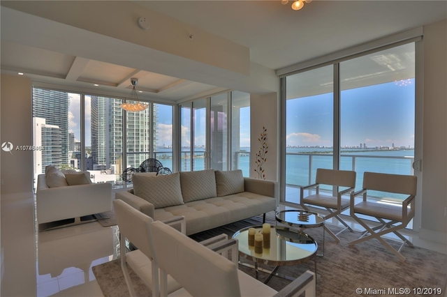 4 Bedrooms, Goldcourt Rental in Miami, FL for $6,600 - Photo 2
