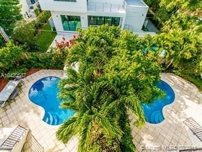 3 Bedrooms, Tropical Isle Homes Rental in Miami, FL for $7,100 - Photo 1