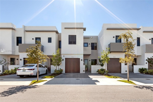 3 Bedrooms, Fountainbleau Rental in Miami, FL for $2,700 - Photo 1