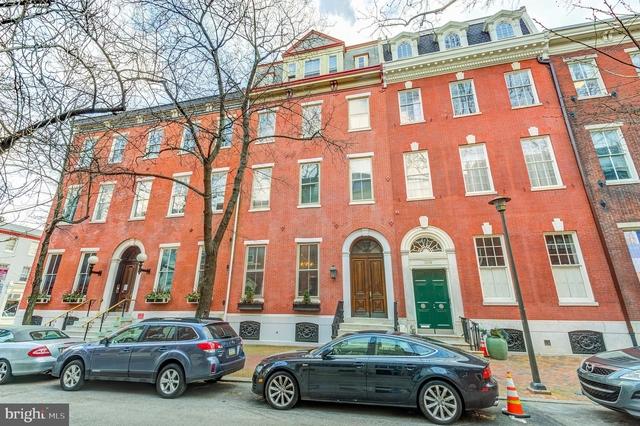 6 Bedrooms, Fitler Square Rental in Philadelphia, PA for $13,000 - Photo 1