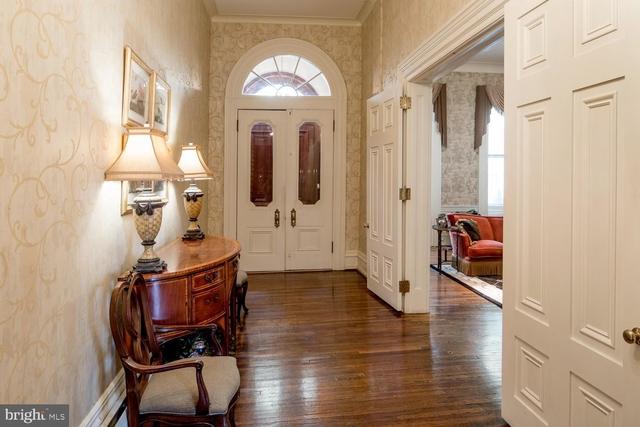 6 Bedrooms, Fitler Square Rental in Philadelphia, PA for $13,000 - Photo 2