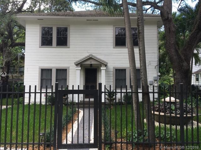 2 Bedrooms, Spring Garden Corr Rental in Miami, FL for $1,950 - Photo 2