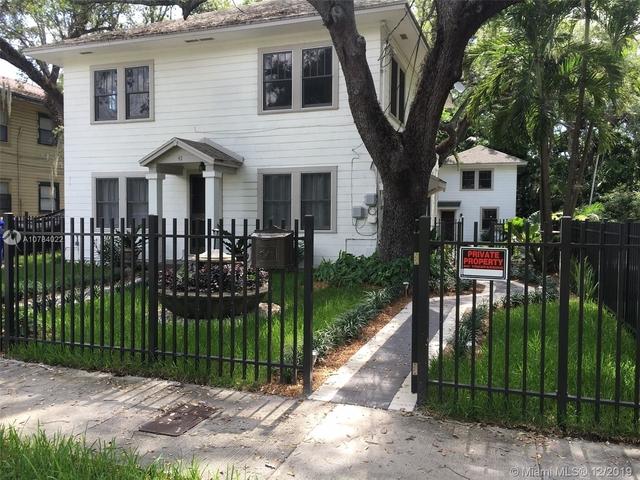 2 Bedrooms, Spring Garden Corr Rental in Miami, FL for $1,950 - Photo 1