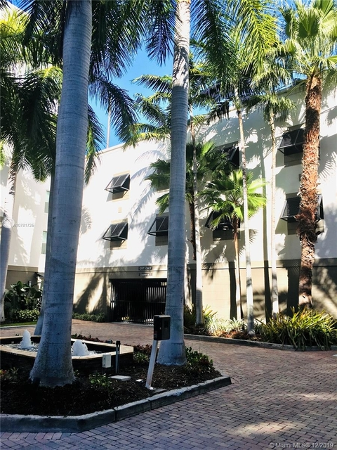 2 Bedrooms, Imperial Point Rental in Miami, FL for $2,100 - Photo 2