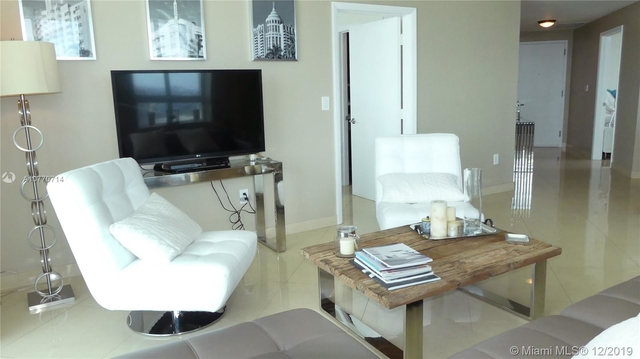 2 Bedrooms, Media and Entertainment District Rental in Miami, FL for $3,600 - Photo 2