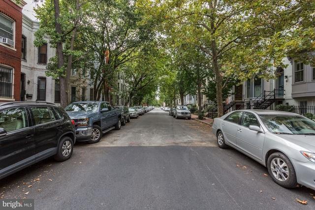 2 Bedrooms, Logan Circle - Shaw Rental in Washington, DC for $3,700 - Photo 1