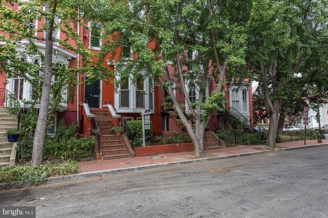2 Bedrooms, Logan Circle - Shaw Rental in Washington, DC for $3,700 - Photo 2