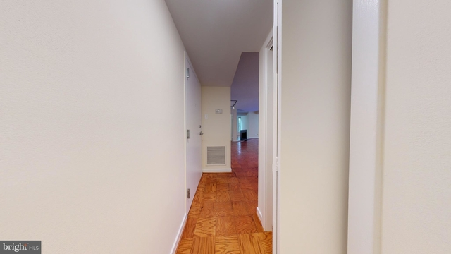 1 Bedroom, West End Rental in Washington, DC for $1,995 - Photo 1