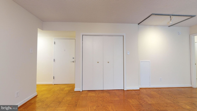 1 Bedroom, West End Rental in Washington, DC for $1,995 - Photo 2