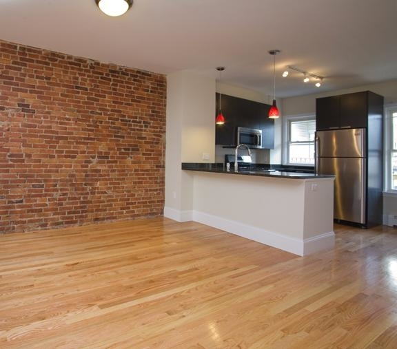 5 Bedrooms, Mission Hill Rental in Boston, MA for $5,800 - Photo 1