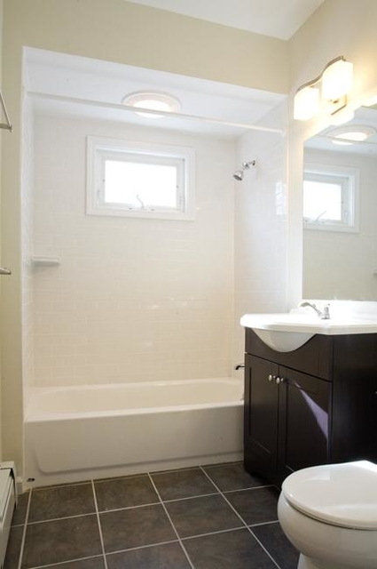 5 Bedrooms, Mission Hill Rental in Boston, MA for $5,800 - Photo 2