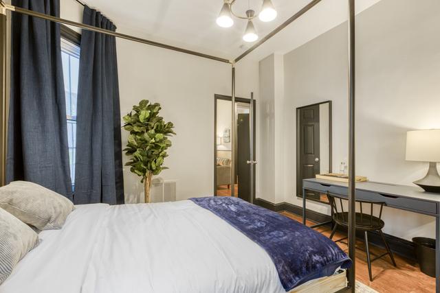 Room, Pleasant Plains Rental in Washington, DC for $1,425 - Photo 2