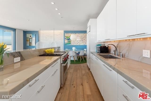 3 Bedrooms, Marina Peninsula Rental in Los Angeles, CA for $10,500 - Photo 2