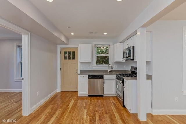 3 Bedrooms, Mission Hill Rental in Boston, MA for $3,500 - Photo 2