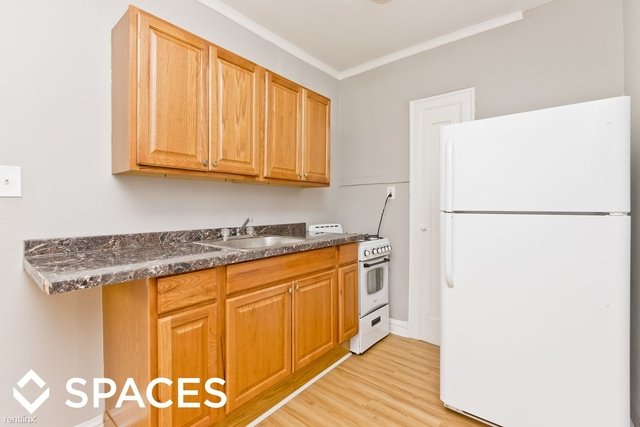 1 Bedroom, Logan Square Rental in Chicago, IL for $1,169 - Photo 1