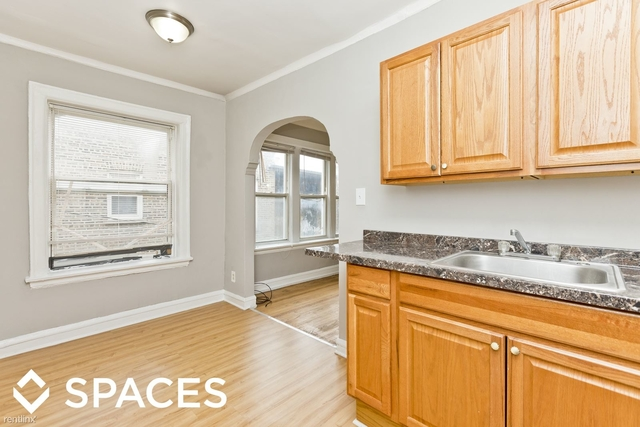 1 Bedroom, Logan Square Rental in Chicago, IL for $1,169 - Photo 2