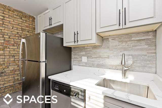 2 Bedrooms, Edgewater Beach Rental in Chicago, IL for $1,895 - Photo 2