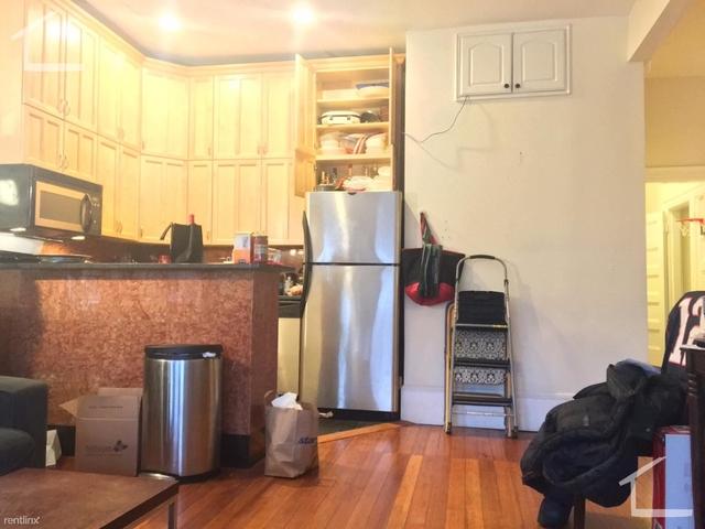 4 Bedrooms, Washington Square Rental in Boston, MA for $4,200 - Photo 1