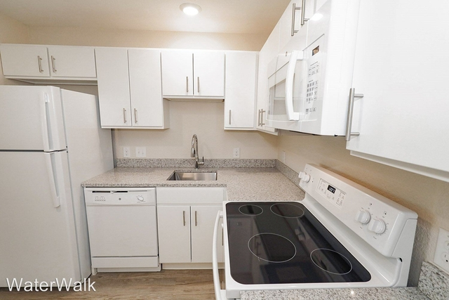 1 Bedroom, Greenway Rental in Dallas for $1,325 - Photo 1