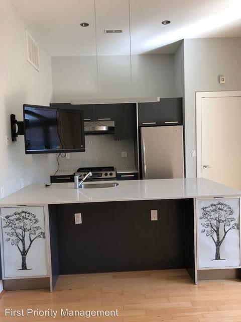 1 Bedroom, Adams Morgan Rental in Washington, DC for $2,200 - Photo 2