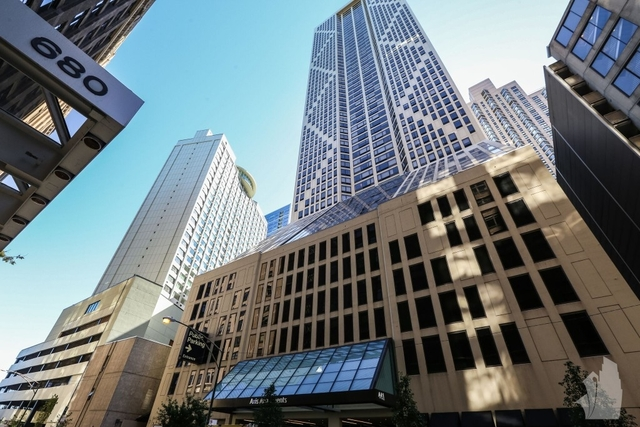 Studio, Gold Coast Rental in Chicago, IL for $1,515 - Photo 2