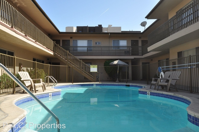 1 Bedroom, NoHo Arts District Rental in Los Angeles, CA for $1,650 - Photo 2