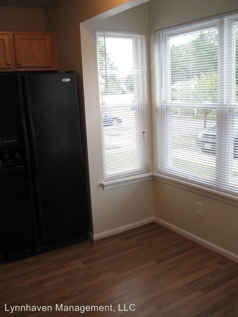 3 Bedrooms, West Hampton Rental in Hampton, VA for $1,210 - Photo 2