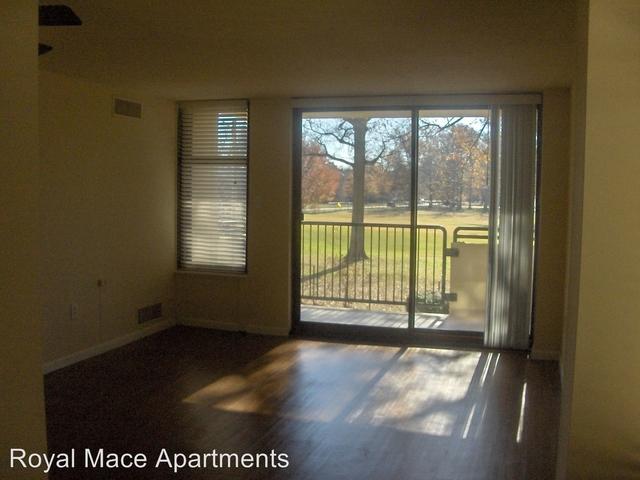 2 Bedrooms, Norfolk Rental in Hampton Roads, VA for $1,276 - Photo 2